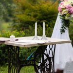 elopment in tuscany