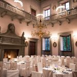 wedding consultancy services in Florence