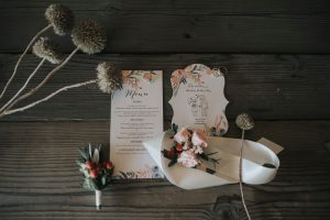 elegant wedding in Florence - wedding design company in Italy
