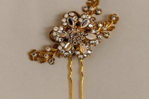Garden wedding in Florence - wedding accessories