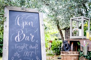 wedding signs -  16 Seating_Plan_Blackboard_Frames_Spirito_Toscano - wed in florence -