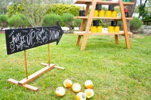 wedding lawn games - drinking games at weddings Tuscany_Rental_Spirito_Toscano-53