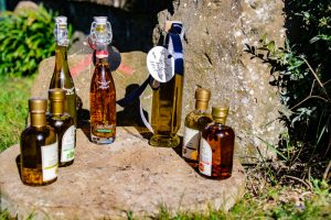 Alternative wedding favours - Olive_Oil_Tuscan_Wedding_Favours_MIX