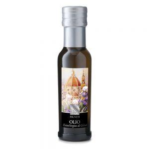 olive oil wedding favors - olio_tonda_IGP 100