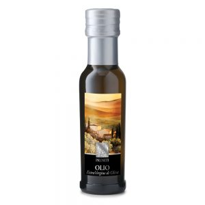 olive oil wedding favors olio_tonda_IGP BIO100