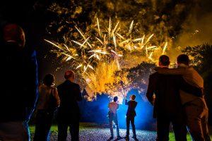 family photos - Bruno Rosa Ph - fireworks