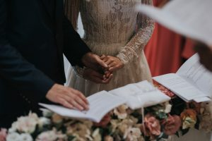 marriage abroad - catholic wedding with legal value reading of the italian articles