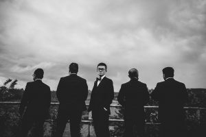 chinese wedding tuscany - wed in florence -